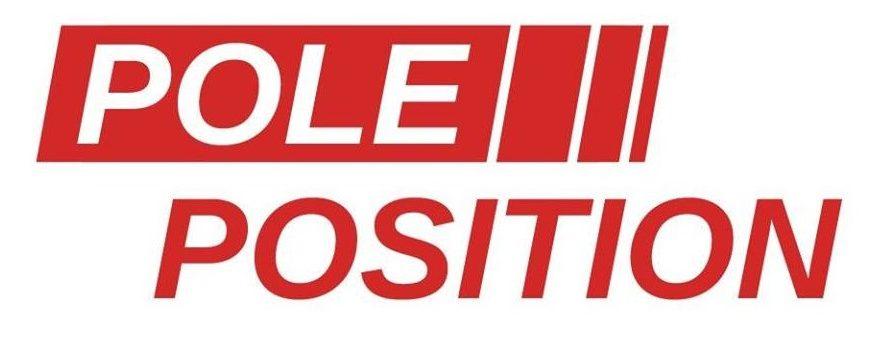 Pole Position.rs - LP